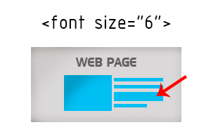 how to change font on weebly 2017